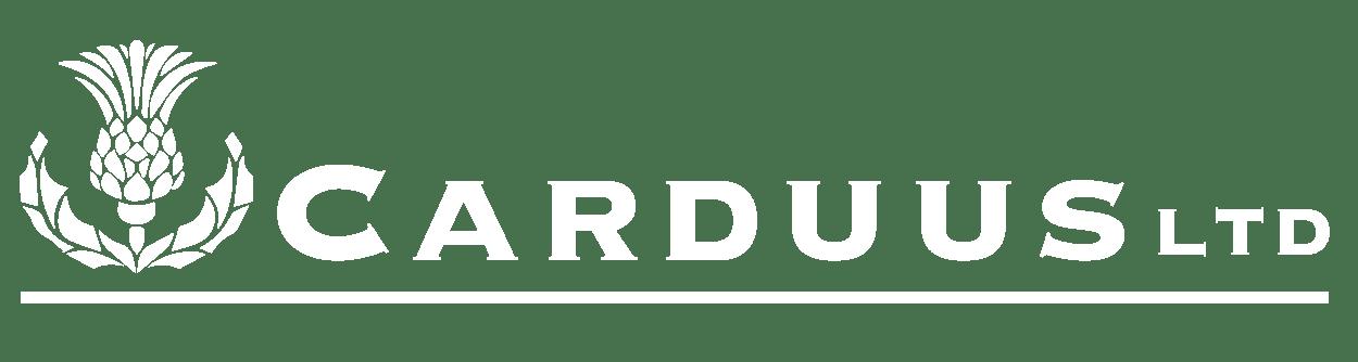 Carduus Ltd